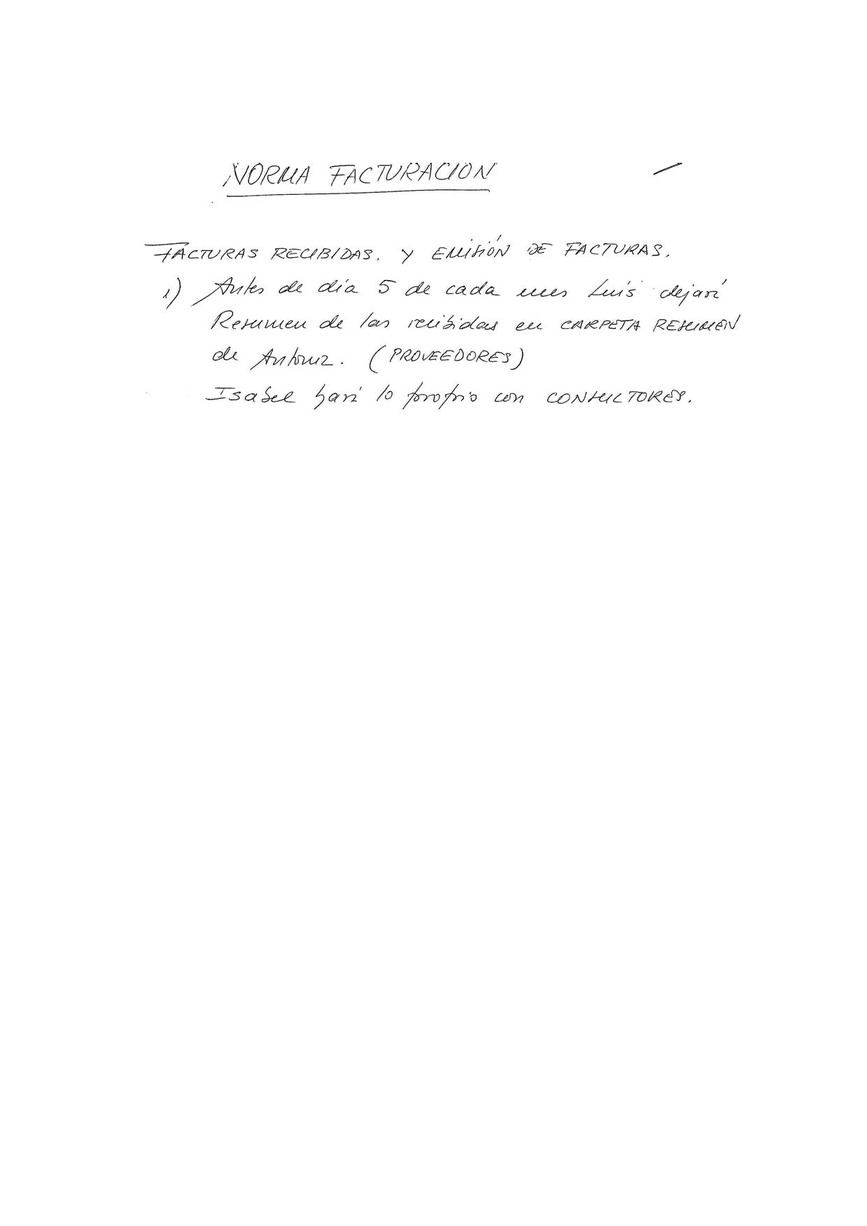 Roj: SAP IB 1536/2013 Id Cendoj: 07040370012013100320 Órgano ...